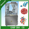 Fully Automatic Capsule Filling Machine (NJP-400/500/700)