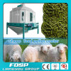 China Top Quality Countercurrent Feed Cooling Equipment for Sale