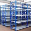 Light Duty Warehouse Racking