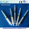 Medical Products of Disposable Syringe (XC-DS-017)