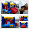 Best Inflatable Combo, Inflatable Bouncer, Inflatable Slide From China