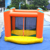 Inflatable Square Moonwalk Jumping Bouncer (AQ03134)