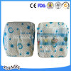 Best Quality Wholesale Sunfree Baby Diapers Nigeria
