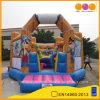 Funny Bouncer Inflatable Combo (AQO1101)