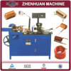 Automatic Air Coil Winding Machine