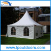 Pogada Tent Gazebo Tent 6X6m