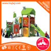 Kids Commercial Fashion Design Outdoor Kids Playground Toy