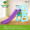Popular Super Slide for Indoor Play by Hobby Tree