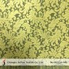 French Cord Lace Fabric Wholesale (M2214-MG)