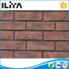 Artificial Culture Brick Wall Veneer Building Material (18027)