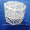Q-Pack (Material: PP, PE, PVC, CPVC, PVDF) /Plastic Random Packing