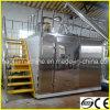 Cinnamon Grinder Stainless Steel 304