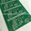 PCB Manufacturer with Very Competitive Price for Mass Production