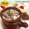 Medlar Herbal Medicine Dried Fruit Goji Berry