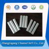 Supply 7075 T6 Aluminum Alloy Tube Made in China