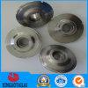 Customized CNC Machined Auto Bearing Housing and Bearing