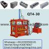 2016 New Brand Diesel Hydraulic Concrete Block Making Machine, Paver Block Making Machine