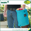 Onlylife BSCI PE Fabric Garden Bag Storage Bag