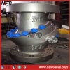 1500lb Lcb Swing Type Tilting Disc Check Valve