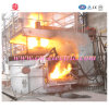 Electric Arc Furnace for Steel Making