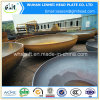 Whole Sale Carbon Steel Dish Head for Pressure Vessel