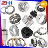 Needle Roller Bearing/Cam Follower Bearing/One Way Clutch Bearing/Track Roller Bearing/Combined Bearing