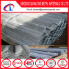 ASTM S235jr Q235 Q345 A36 Galvanized Iron Angle Prices