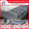 ASTM S235jr Q235 Q345 A36 Galvanized Iron Angle Prices
