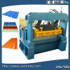 Economical Multistep Tile Cold Roll Forming Machine