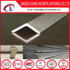 Types of Steel Galvanized Angle Iron