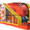 Low Cost Roll Crusher for Coal Crushing