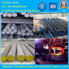 45mn, ASTM1046, Swrch45k, C45 Hot Rolled, Carbon Steel Bar