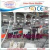 Plastic PVC Foamed Board Machine