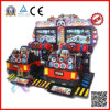 2014 New Arcade Game Machine, 42 Inch LCD Full-Motion Game Machine (Dido Kart)
