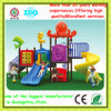 Amusement Park Slide, Park Equipment, Kids Outdoor Toys (JMQ-P062A)