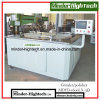 Big Size Grinding Polishing Machine Mdfd-1600lx-3q