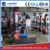 Drill Press Machine (Z3040X11B Radial Drilling Machine)