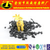 Coconut Shell Activated Carbon with High Iodine Value