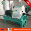 1-5t Bean Rice Husk Pulverizer Feed Wood Hammer Mill