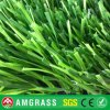 Durable Football Synthetic Turf, Soccer Artificial Grass