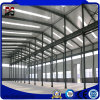 Professional Design Factory Steel Structure Construction (Q235)