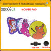 2015 Hottest Alien Mouse Pad for You Custom