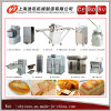 Bakery Equipment for 150kg/H