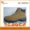 Top Quality Cheap Famous Brand Name Safety Shoes RS711