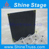 Stage, Equipment Aluminum Portable Stage, Spider Stage