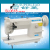 Single Needle High Speed Compound Feed Lockstitch Sewing Machine (SL0618)