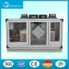 Aluminium Core Heat Exchanger Floorstanding Heat Recovery Air Ventilation System for Industrial