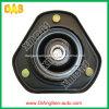 Auto Spare Suspension Parts for Toyota Previa Camry 48609-28010
