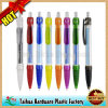 Hot Sale Advertising Ball Pen, Ball Point Pen Names (TH-pen017)