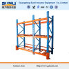 Hot Sale Heavy Storage Shelving Rack